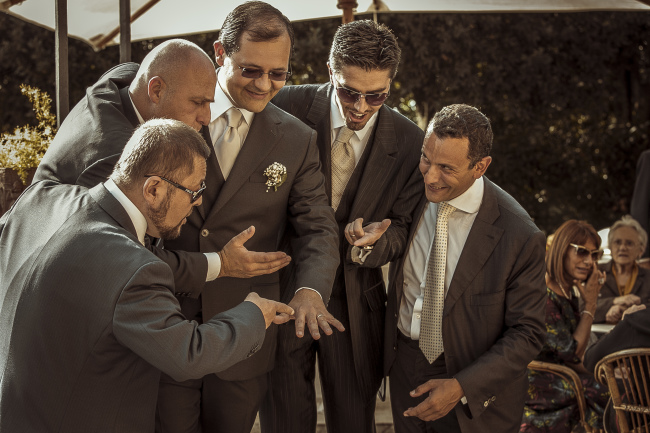 fotografo matrimoniale-9