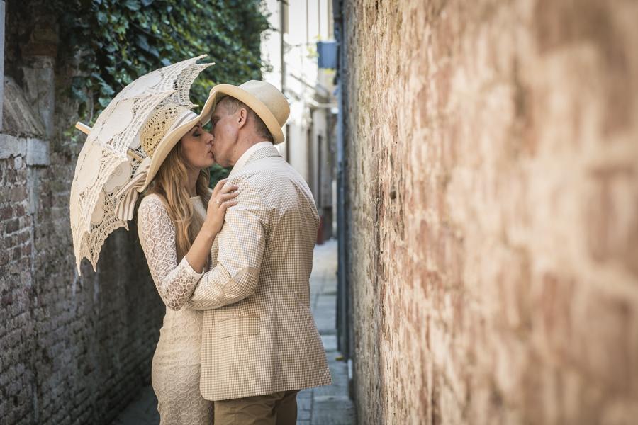 фотограф-венеция-10