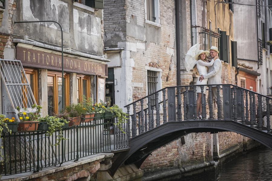 фотограф-венеция-11