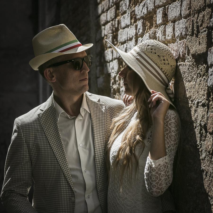 фотограф-венеция-12