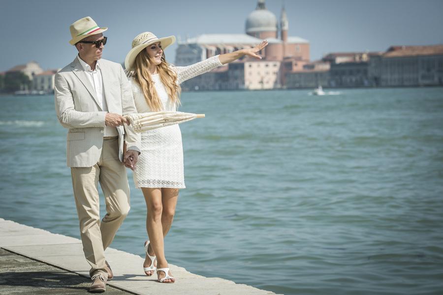 фотограф-венеция-14