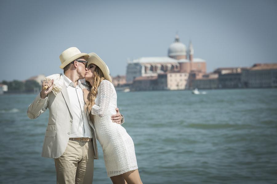 фотограф-венеция-15