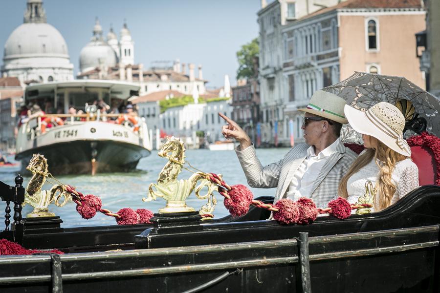 фотограф-венеция-17