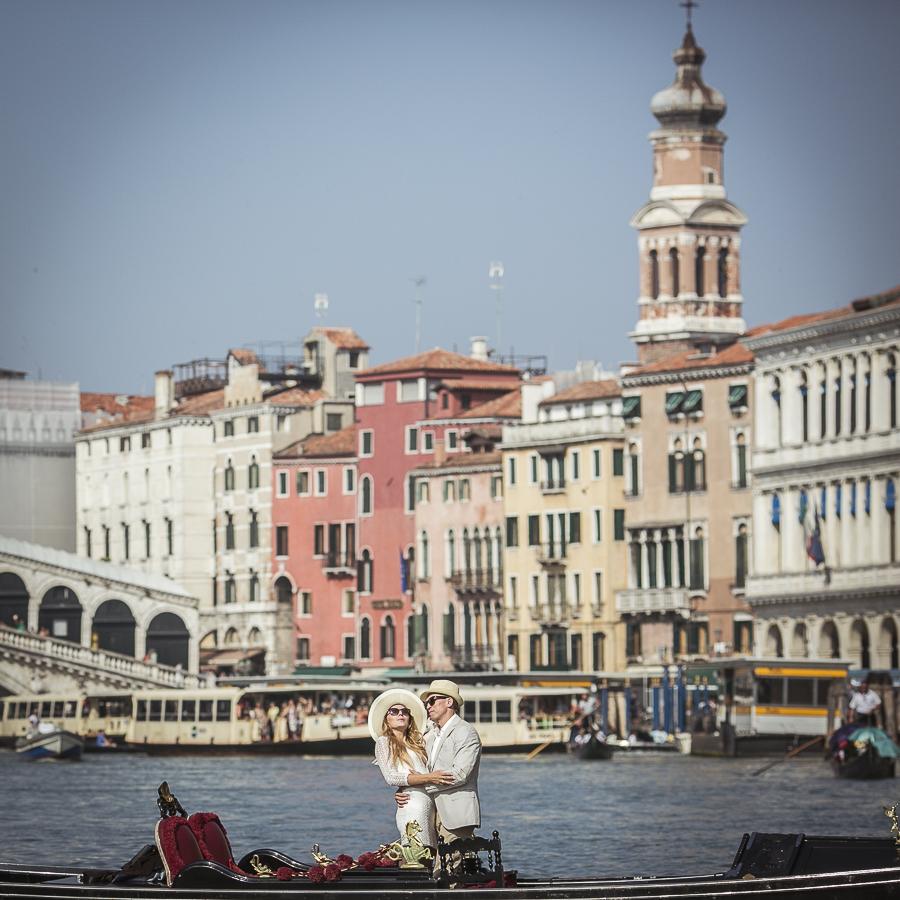 фотограф-венеция-19