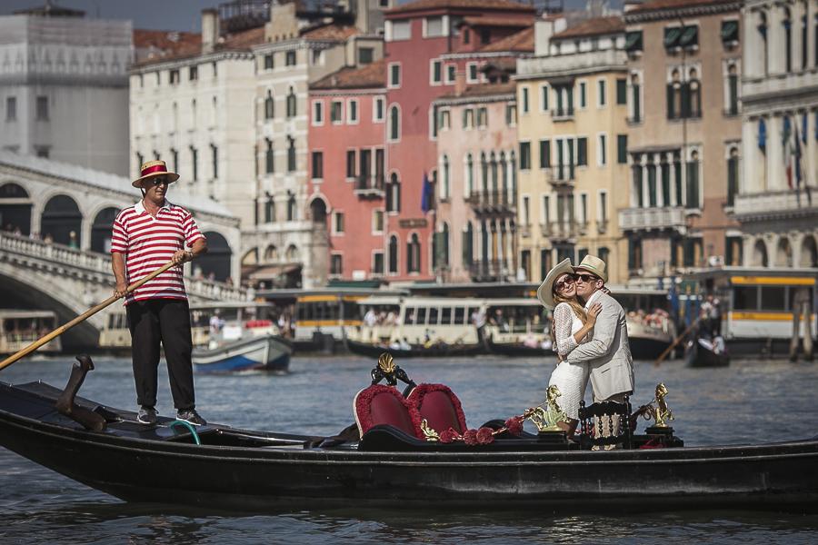 фотограф-венеция-20