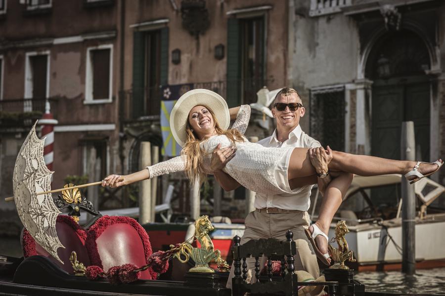 фотограф-венеция-21