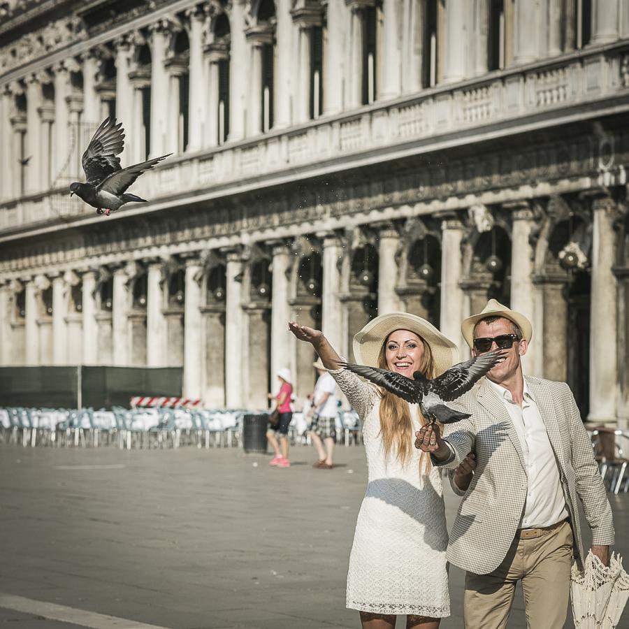 фотограф-венеция-22
