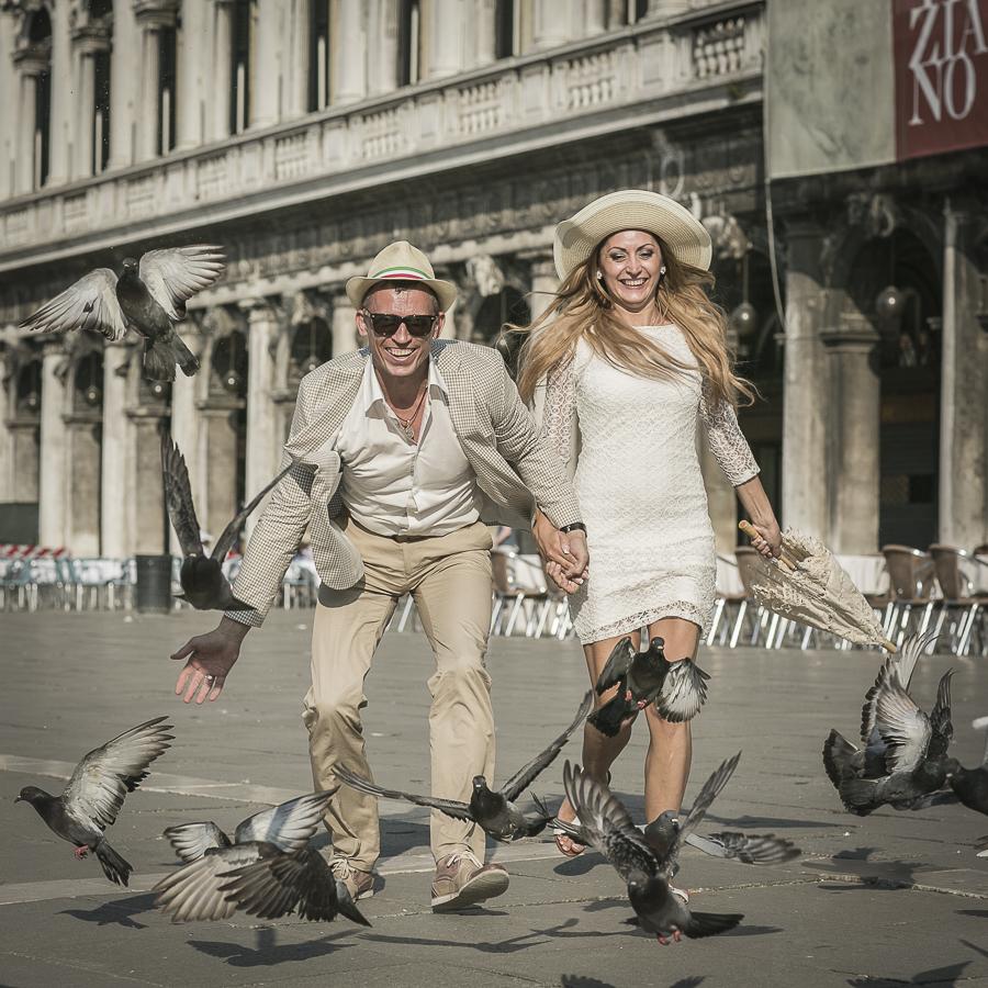 фотограф-венеция-23