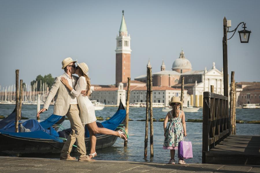 фотограф-венеция-25