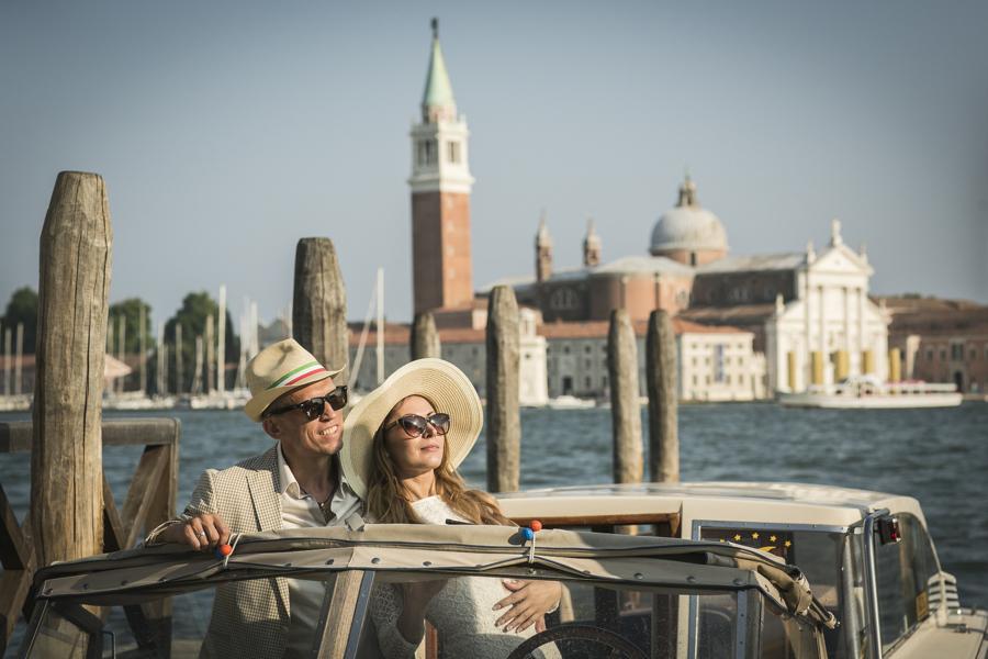 фотограф-венеция-26