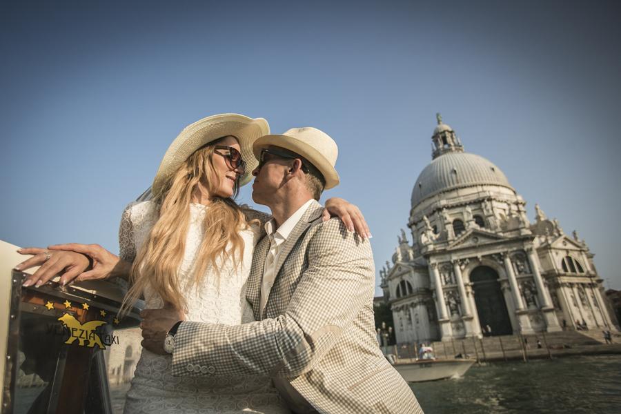 фотограф-венеция-28