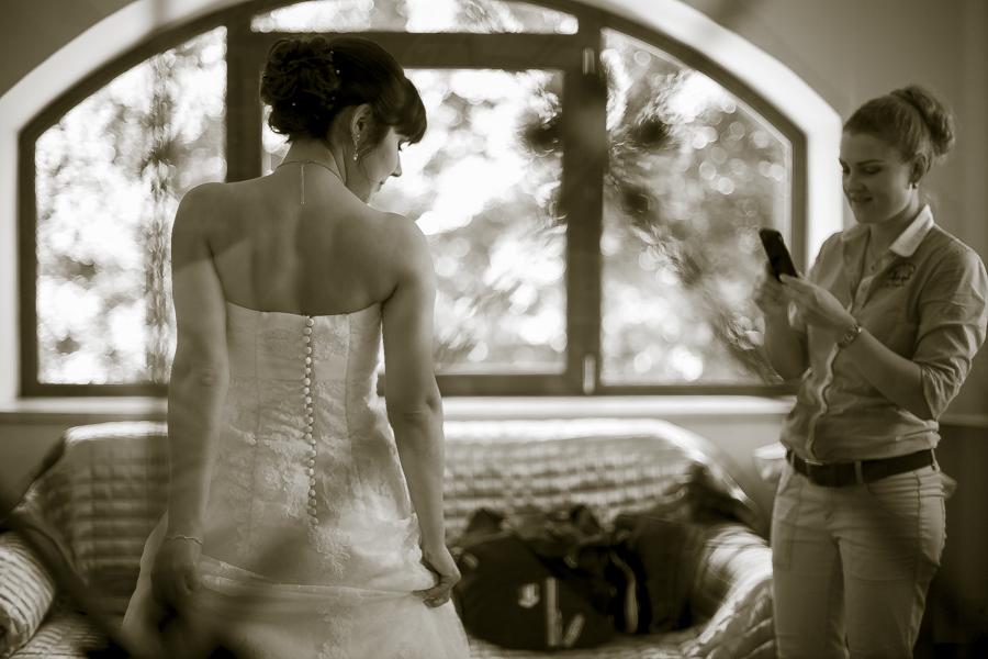 фотограф-свадебный-1