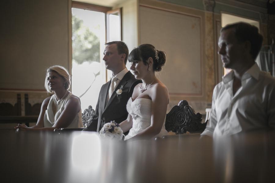 фотограф-свадебный-10