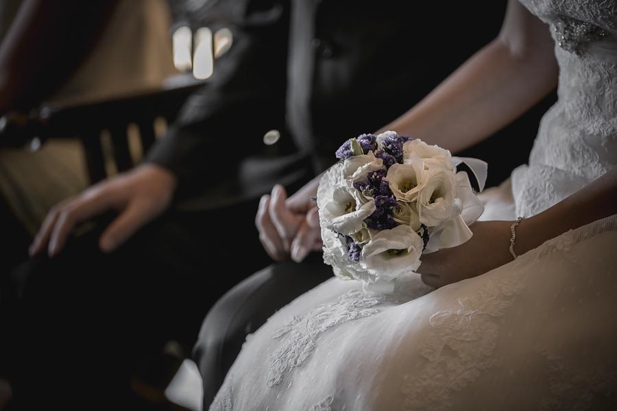 фотограф-свадебный-11
