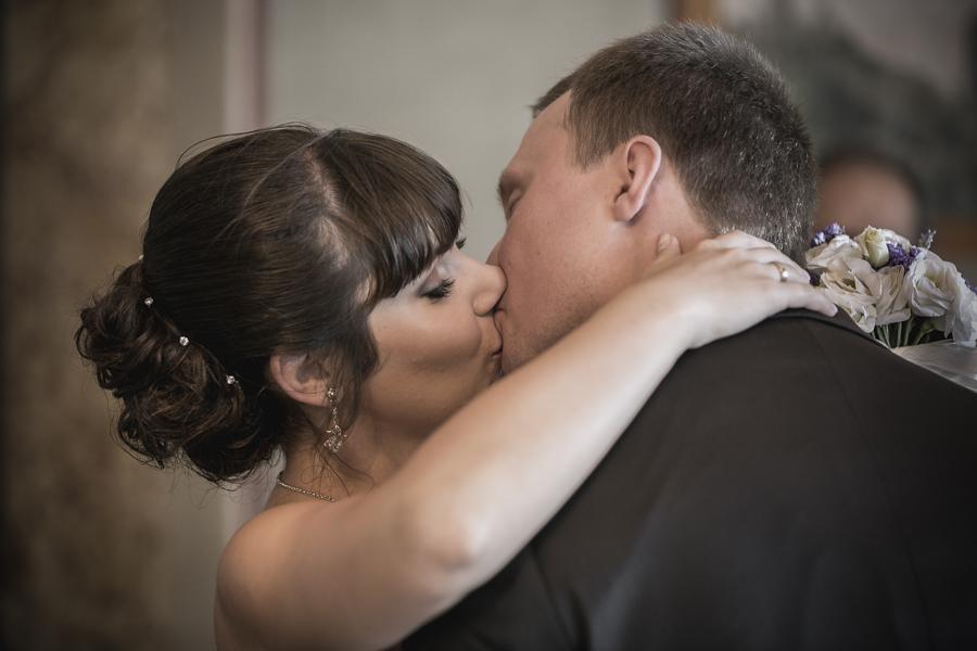 фотограф-свадебный-12