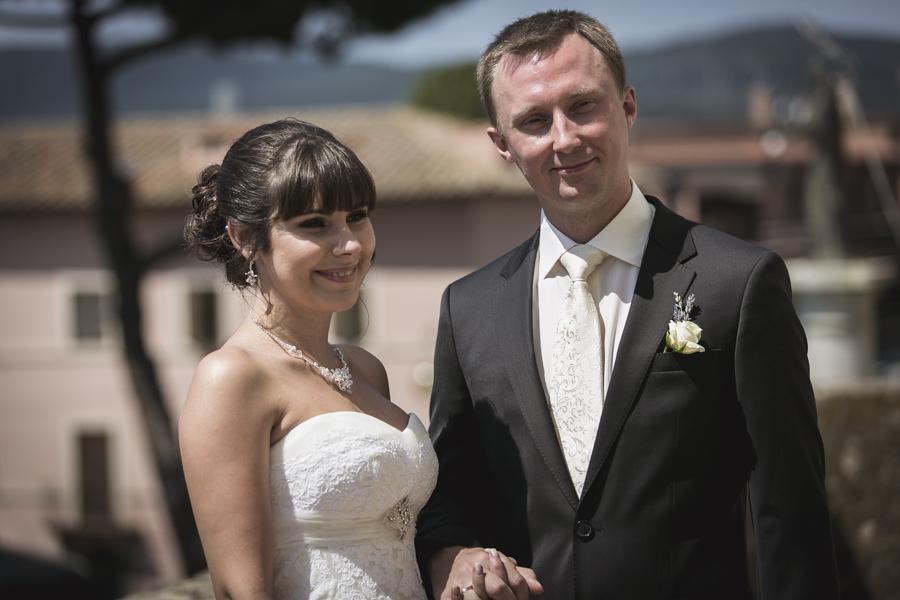 фотограф-свадебный-13