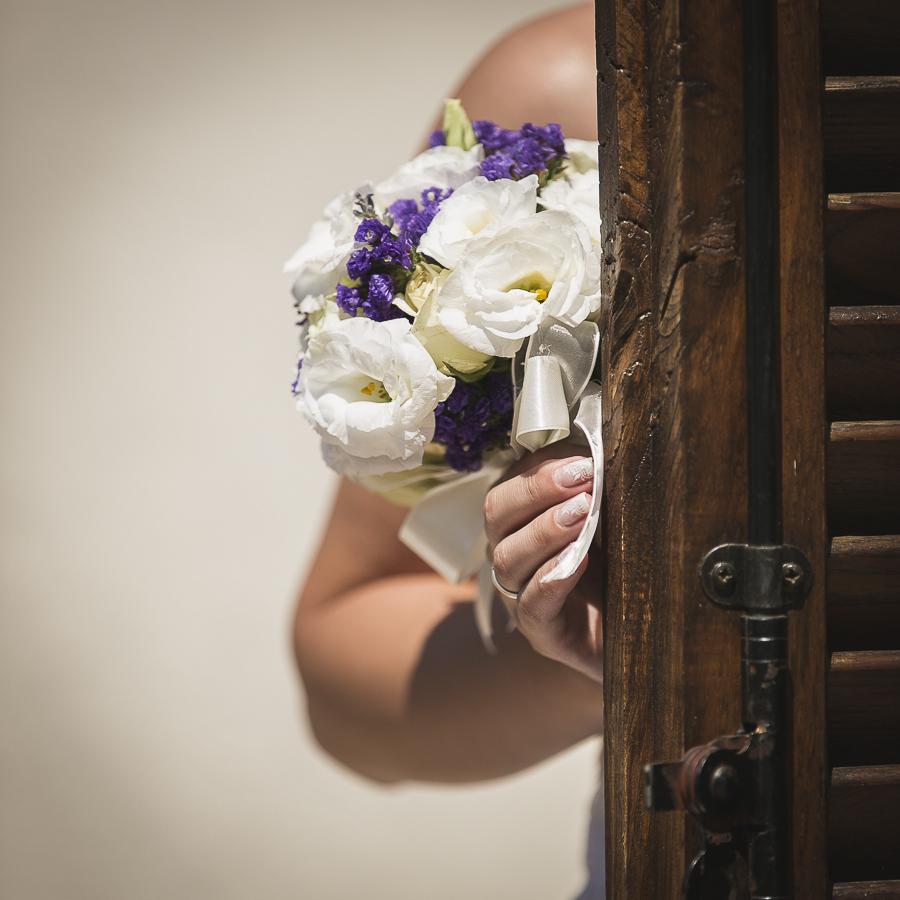 фотограф-свадебный-14