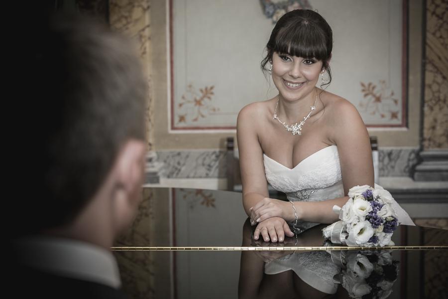 фотограф-свадебный-16