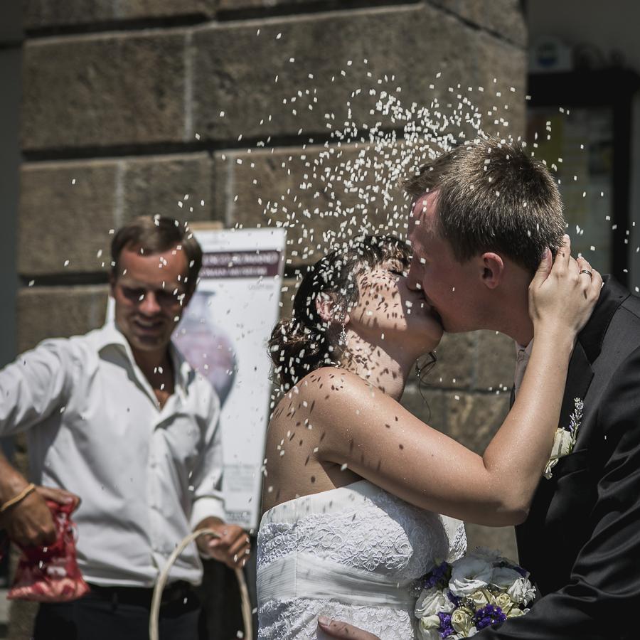 фотограф-свадебный-17