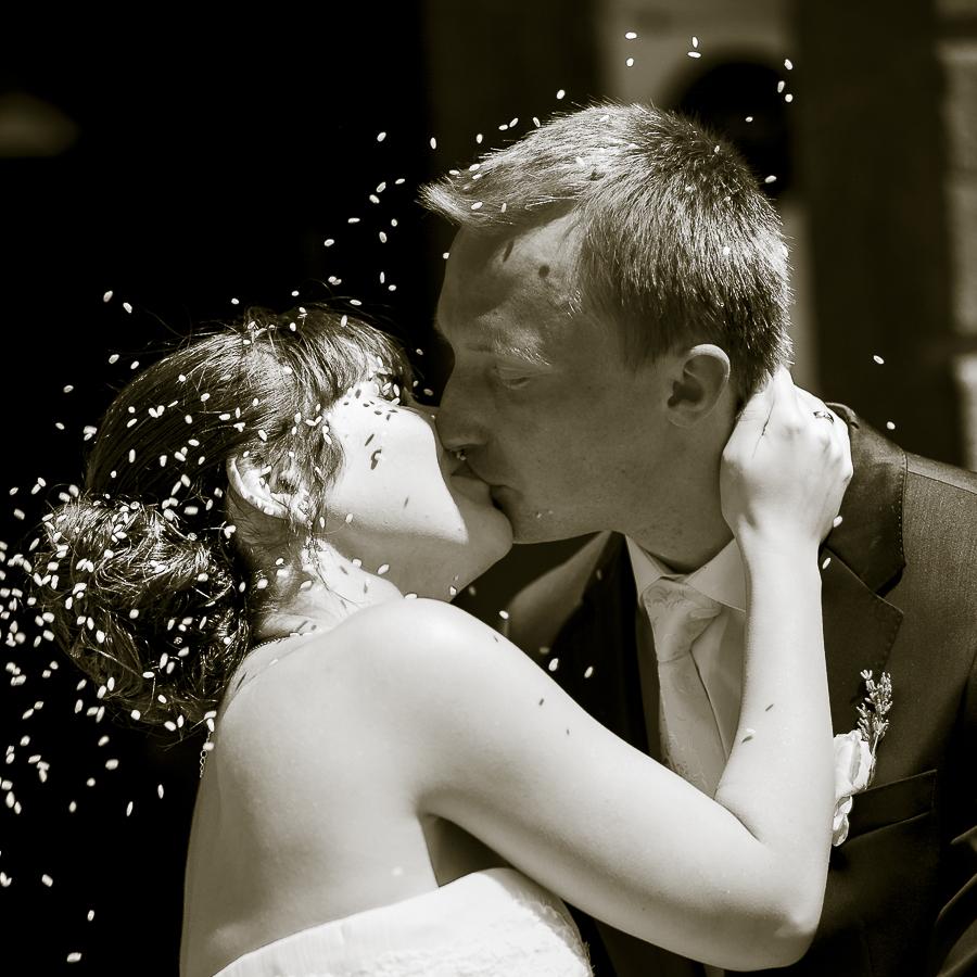 фотограф-свадебный-18