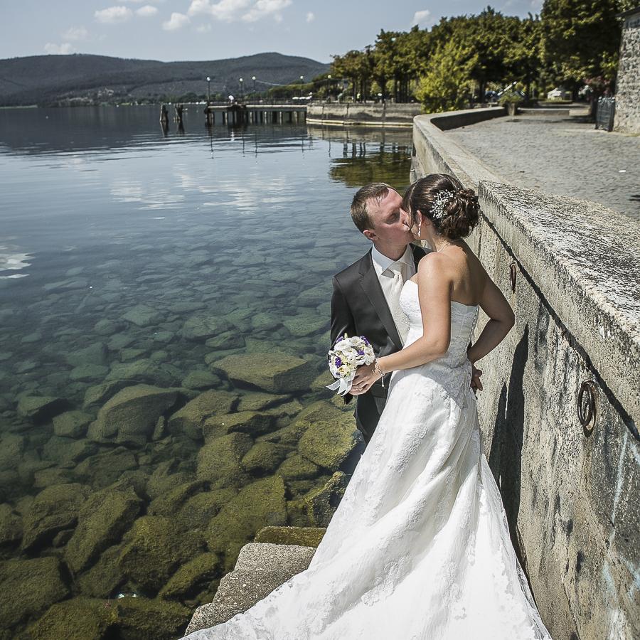 фотограф-свадебный-19
