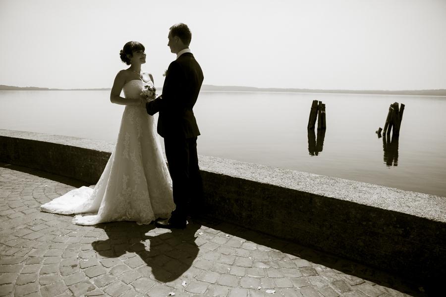 фотограф-свадебный-20