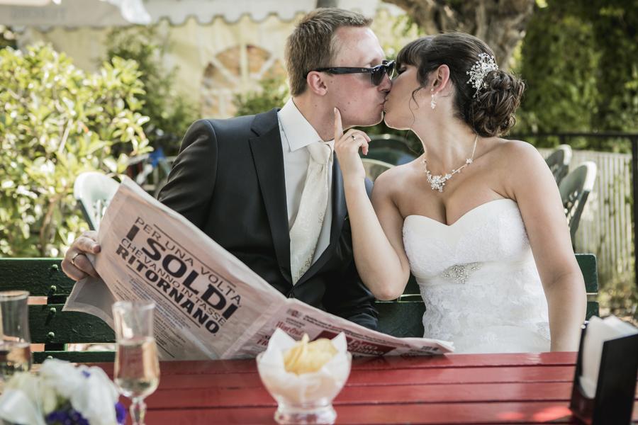 фотограф-свадебный-22
