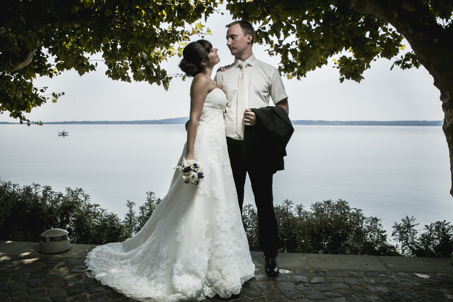 фотограф-свадебный-24
