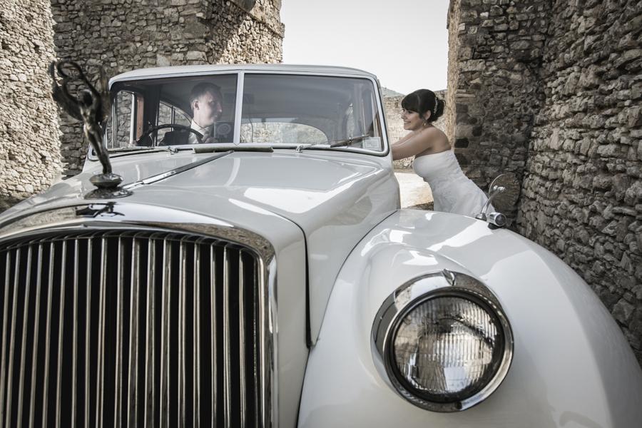фотограф-свадебный-25