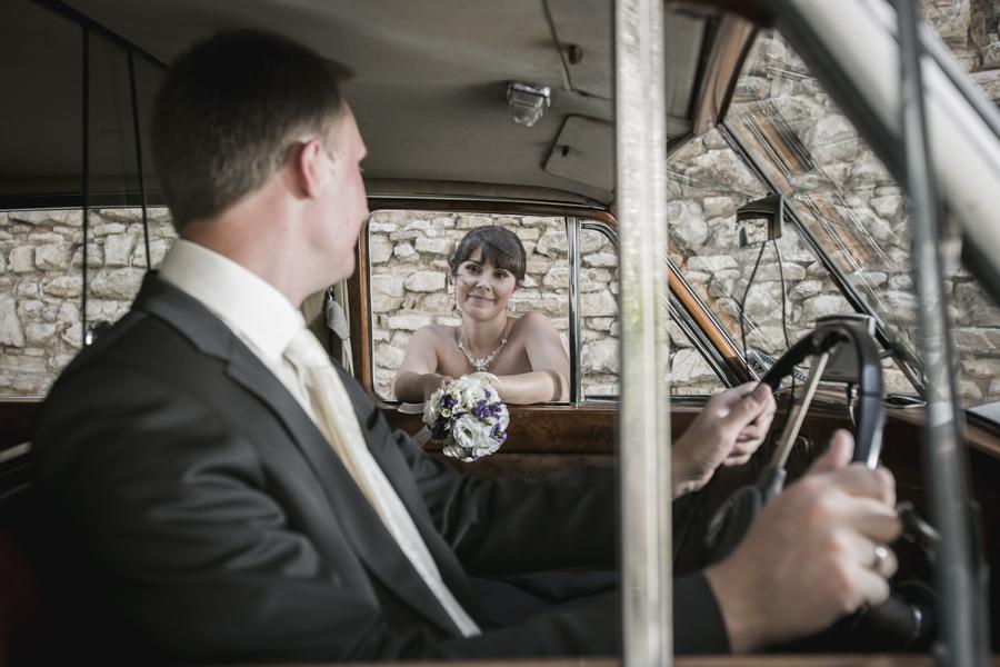 фотограф-свадебный-26