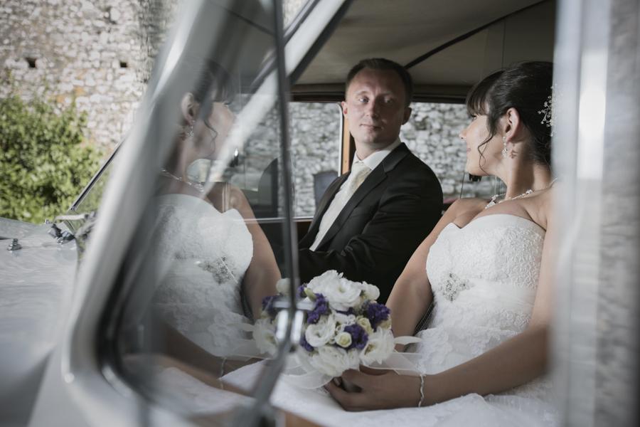 фотограф-свадебный-27