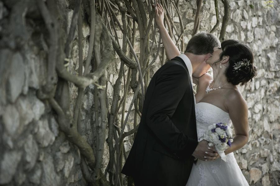 фотограф-свадебный-28
