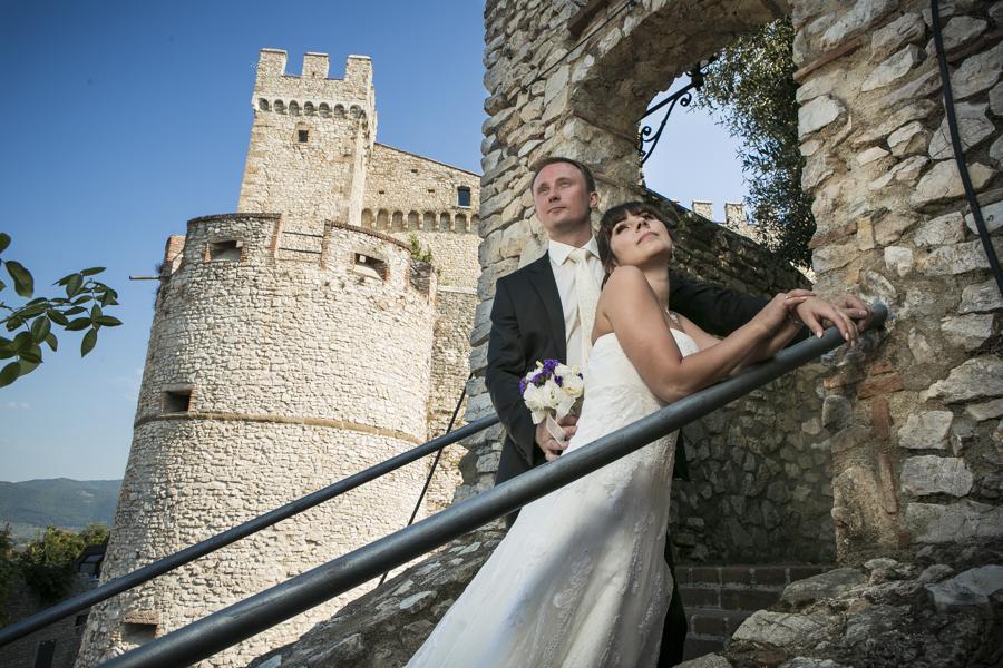 фотограф-свадебный-29