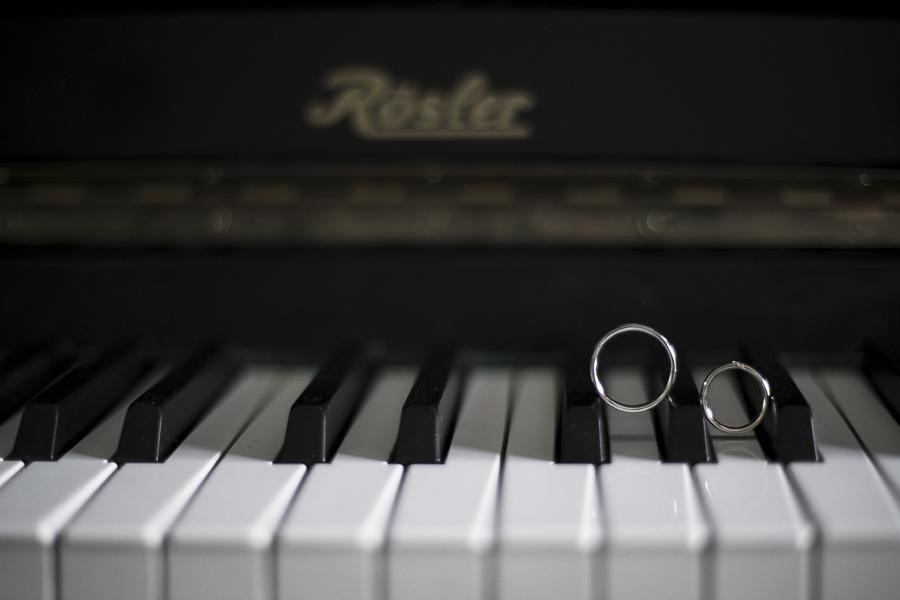 фотограф-свадебный-3