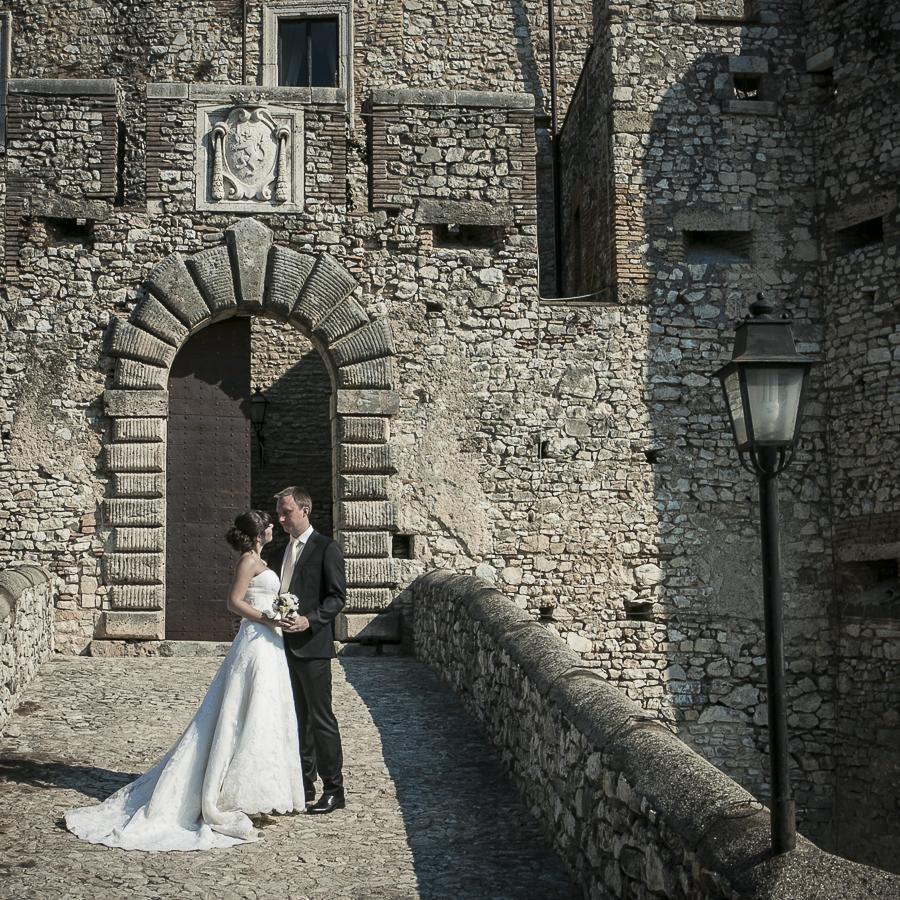 фотограф-свадебный-30