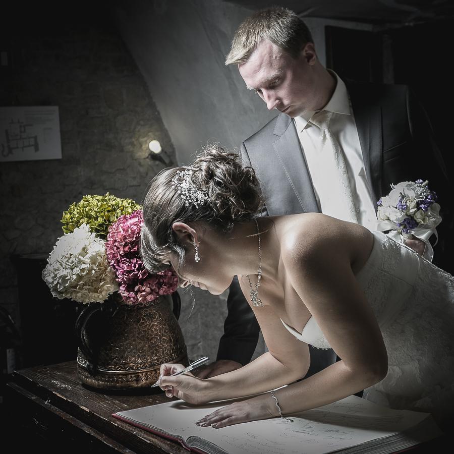 фотограф-свадебный-31