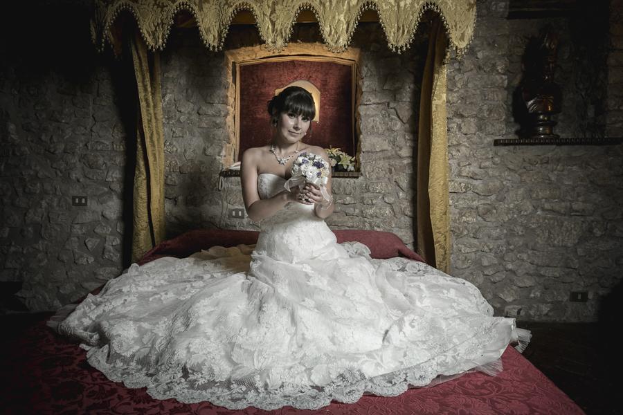 фотограф-свадебный-33