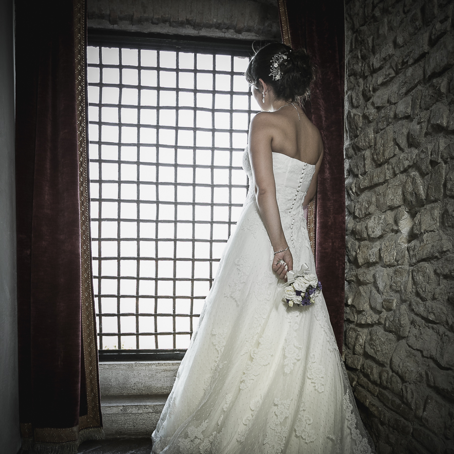 фотограф-свадебный-34