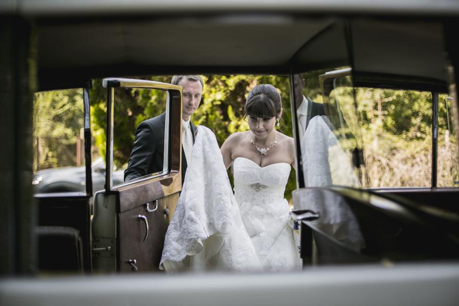 фотограф-свадебный-5