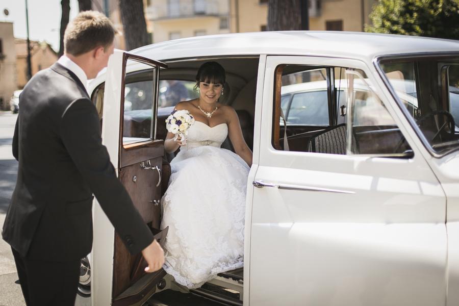 фотограф-свадебный-6