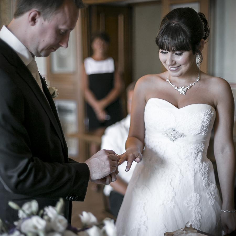 фотограф-свадебный-7