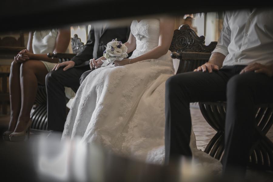 фотограф-свадебный-9